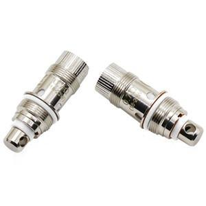 Aspire eJuice Accessories Aspire Nautilus 2 Replacement Coils - 0.7 ohm (5 Pack)