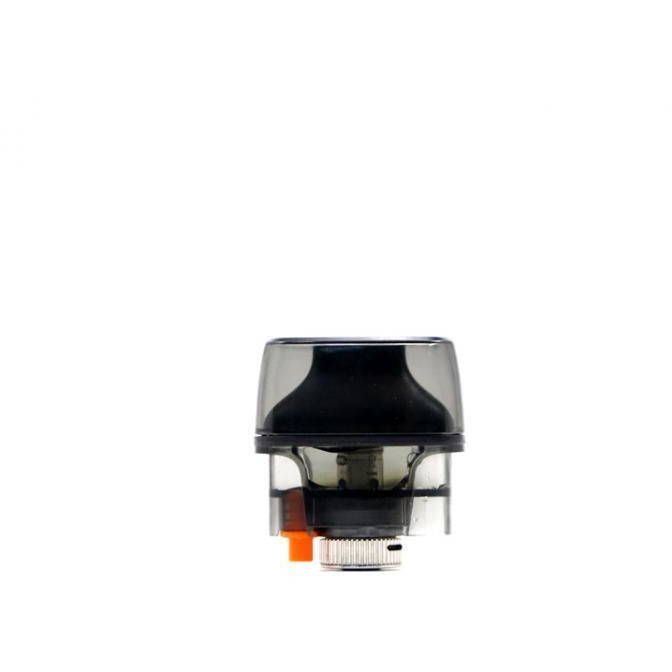 Aspire Nautilus AIO Replacement Pod eJuice Accessories
