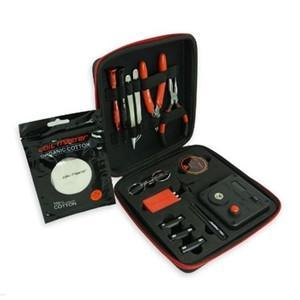 Coil Master eJuice Accessories Coil Master DIY Coiling Kit V3