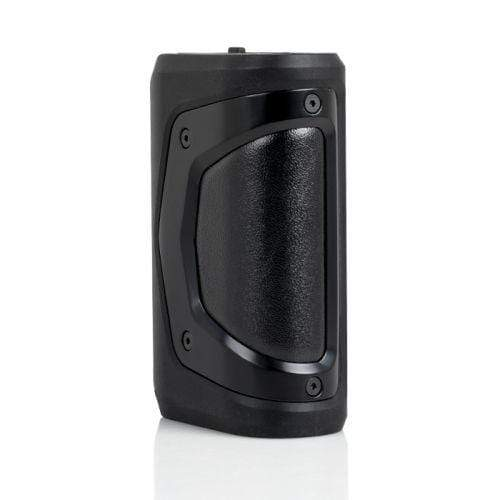 Geek Vape Aegis X 200W Box Mod Stealth Black eJuice Accessories