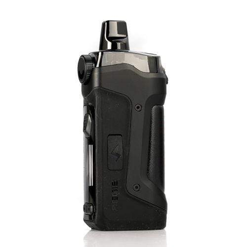 Geekvape Aegis Boost Plus 40W Pod System Space Black eJuice Accessories