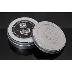 GM Wire eJuice Accessories GM Wire