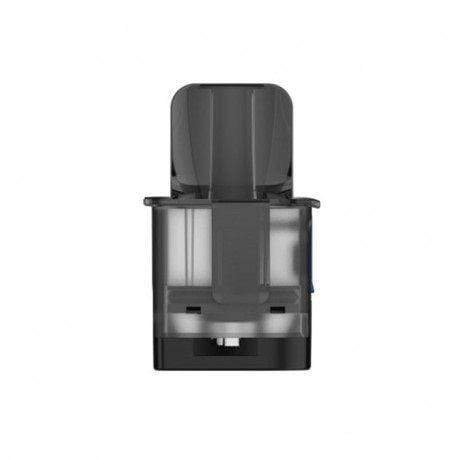 Innokin Podin Replacement Pod eJuice Accessories