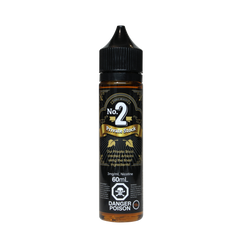 Private Stock No. 2 (Maddog Juice) eJuice