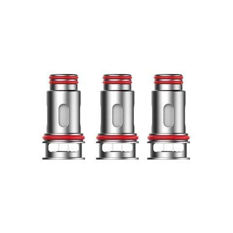 Smok RPM160 Replacement Coils (3 Pack) eJuice Accessories