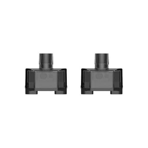 Smok RPM160 Replacement Pods (2 Pack) eJuice Accessories