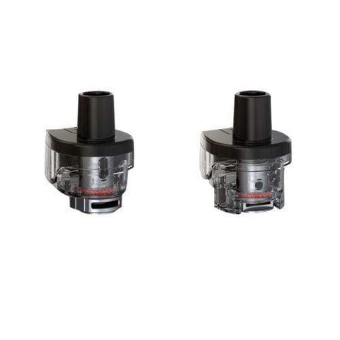 Smok RPM80 Replacement Pods (3 Pack) eJuice Accessories