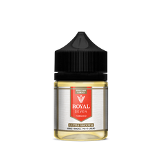 Ultra Smooth (Royal Seven) eJuice