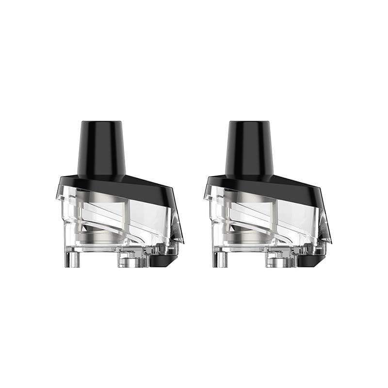 Vaporesso Target PM80 Replacement Pods (2 Pack) eJuice Accessories
