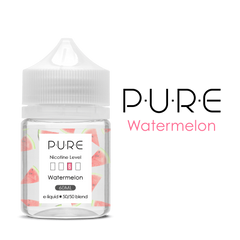 Watermelon (P.U.R.E) eJuice