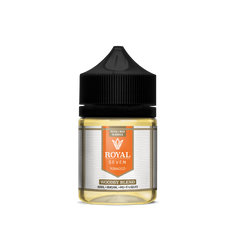 Woodsy Blend (Royal Seven) eJuice