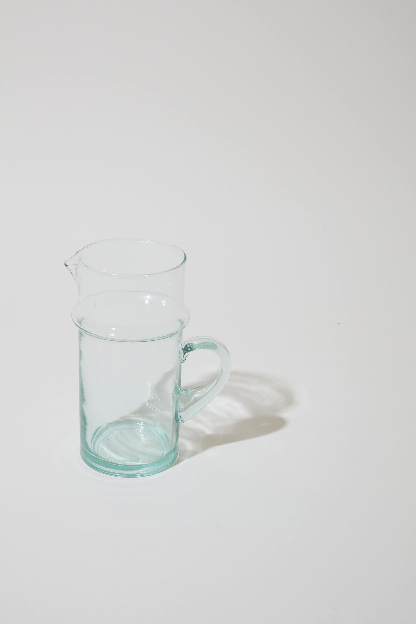 Beldi Pitcher
