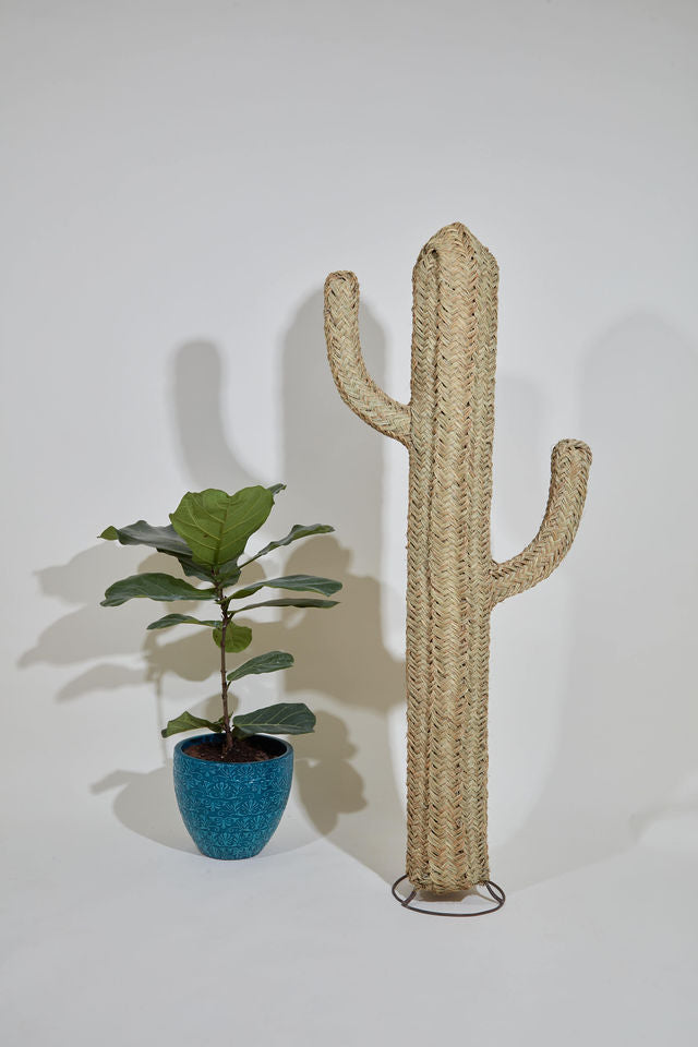 Cactus Decor - XL