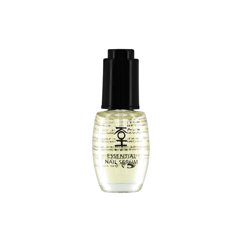 Essential Nail Serum