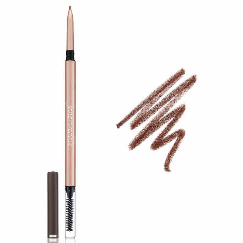 BROW PENCIL - Dark Brunette