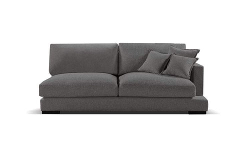 Right Hand Facing Arm (2 seater)
