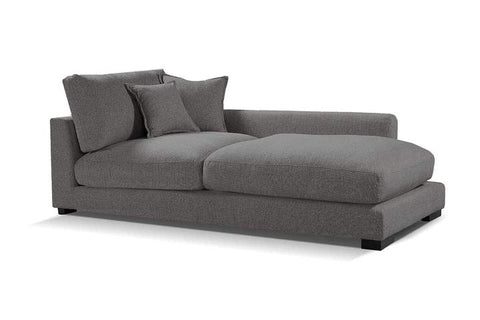Paige RHF Chaise