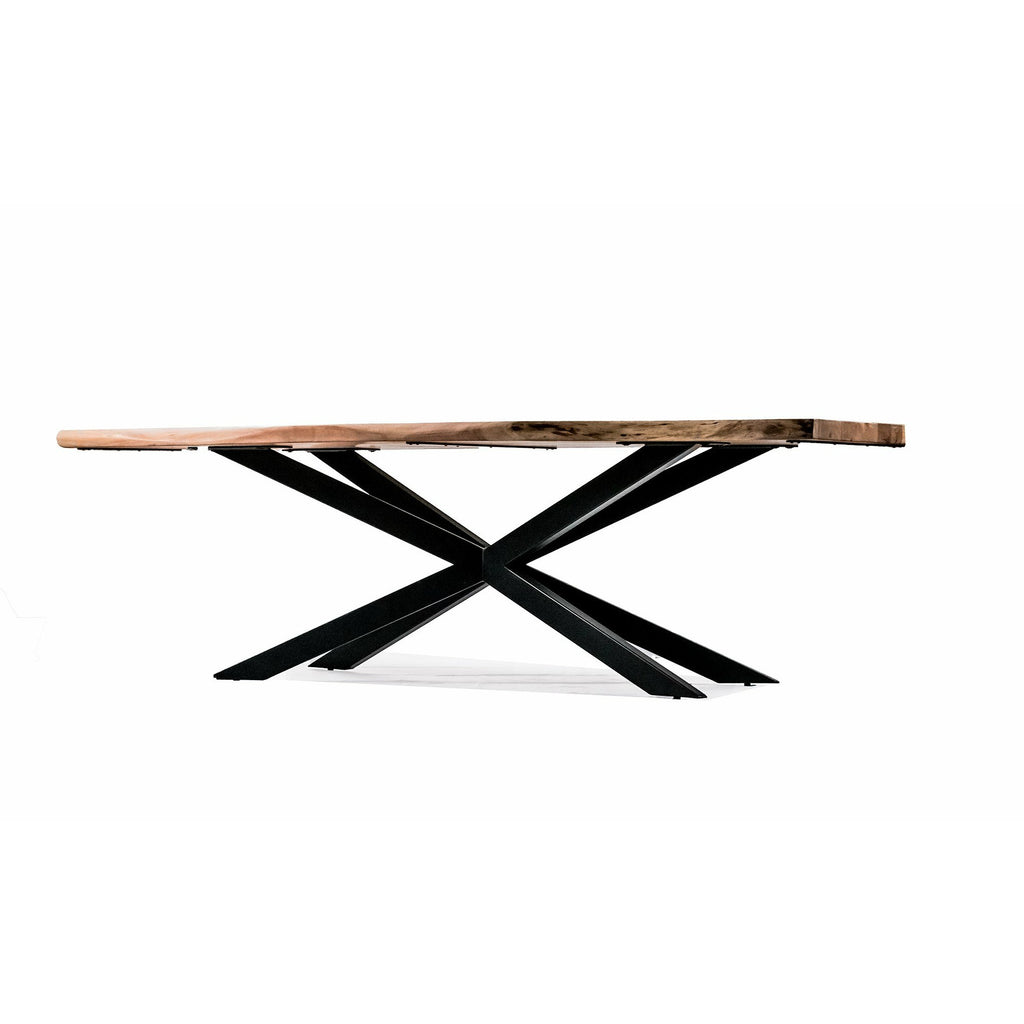 Xavier - Dining Table