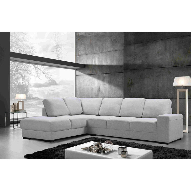 SOFA BOSTON LARGE PACKAGE