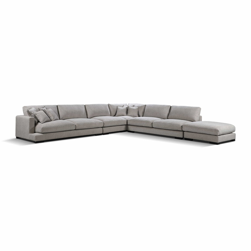 SOFA Paige Sectional - Build Your Own