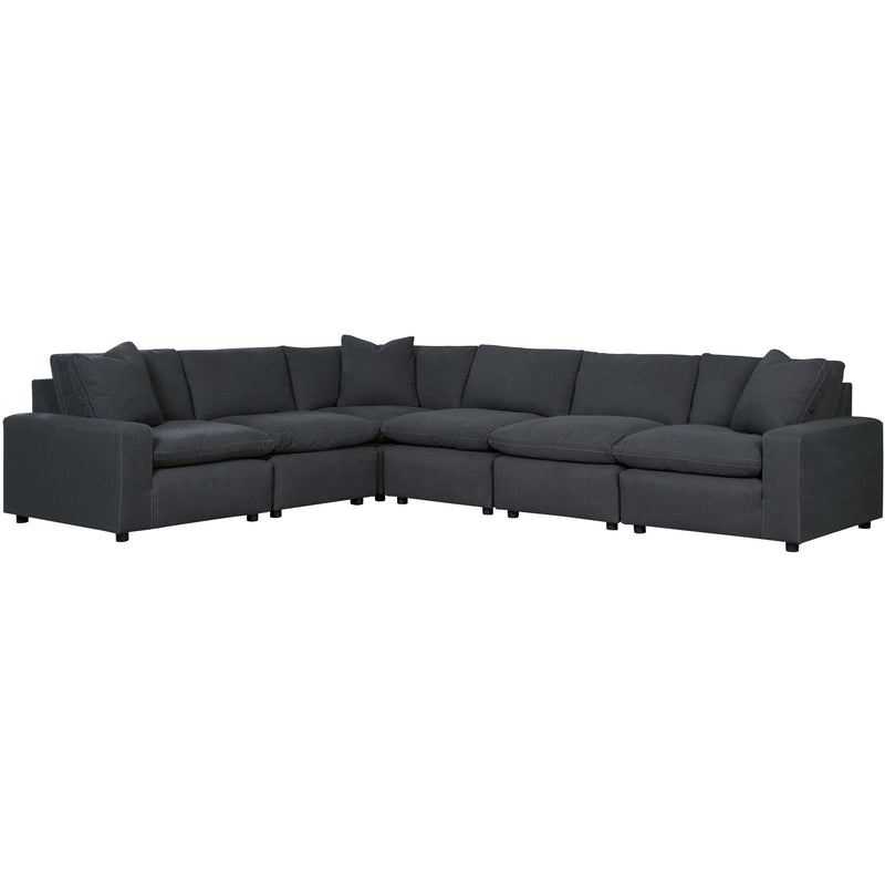 SOFA Savesto - Lounge