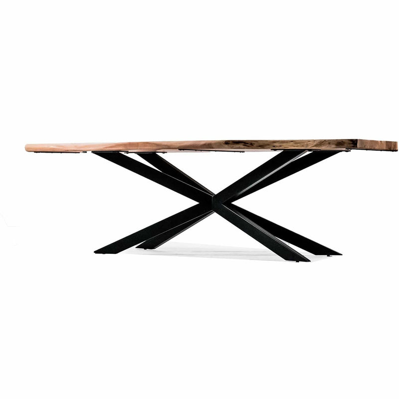 DINING TABLE Xavier - Dining Table