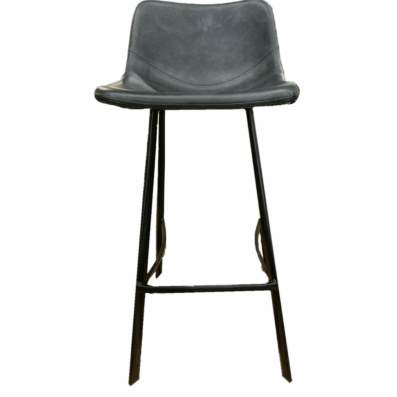 DINING ETC Yukon - Bar Stool