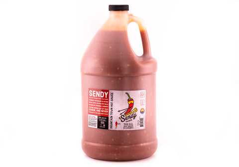 Original Sendy GALLON