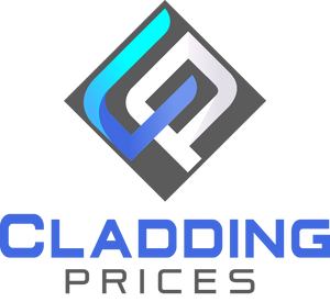 Cladding Prices