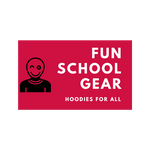 Fun School Gear Logo