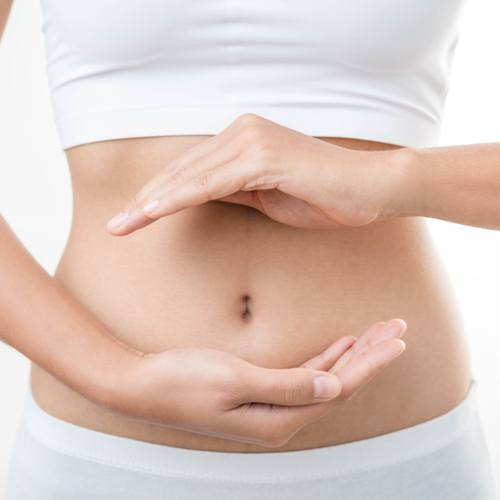 Build A Stronger Gut with Digestive Enzymes