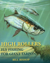 Load image into Gallery viewer, High Rollers by Bill Bishop