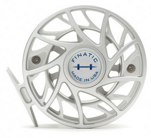 Hatch Finatic Gen 2.0 - 11 Plus