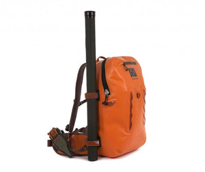 Thunderhead Submersable Backpack