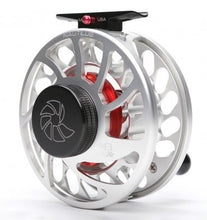 Load image into Gallery viewer, CCF-X2 Silver King Reel