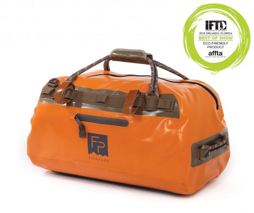 Thunderhead Submersible Duffel Medium