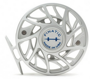 Hatch Finatic Gen 2.0 - 7 Plus