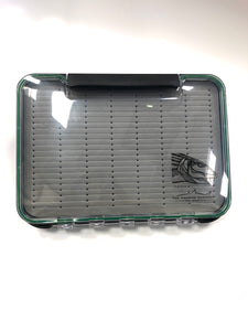 Magnum Waterproof Fly Box