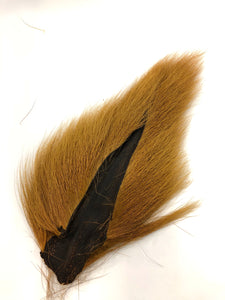 Large Bucktail