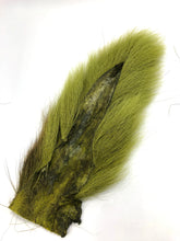 Load image into Gallery viewer, Large Bucktail