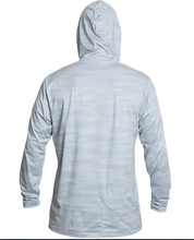 Load image into Gallery viewer, Low Pro Tech Hoody
