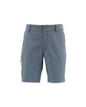 Load image into Gallery viewer, Skiff Shorts - Short Inseam