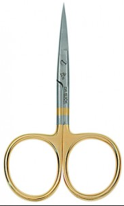 Dr Slick 4 Scissor All Purpose Scissor