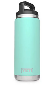 Yeti Rambler Bottle 26 oz.