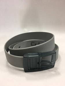C4 Belt w/ Colored Buckle