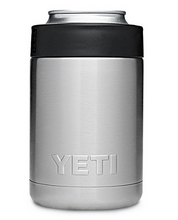 Load image into Gallery viewer, Yeti Rambler Colster
