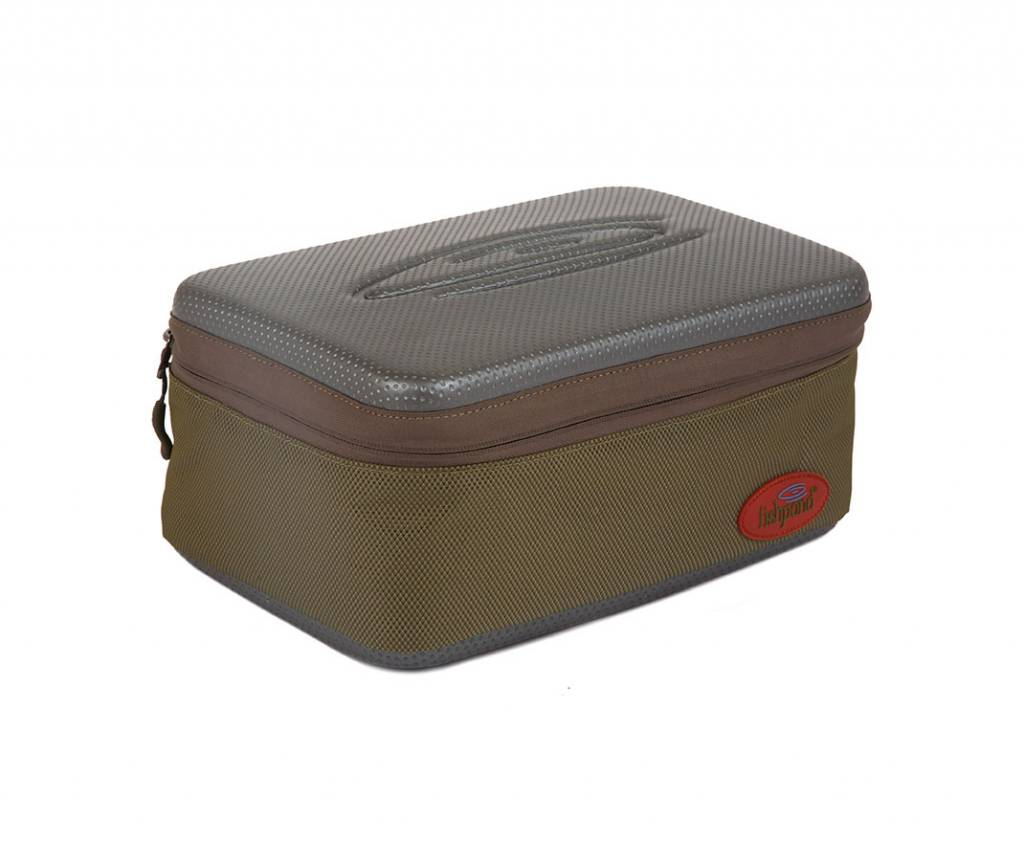 Sweetwater Gear and Reel Case