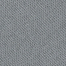 Load image into Gallery viewer, Bonefish on Grey S/S T-shirt