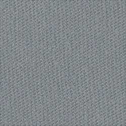 Bonefish on Grey S/S T-shirt
