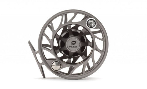 Hatch Finatic Gen 2.0 - 9 Plus